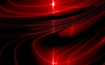 Abstract - Red Wallpapers and Backgrounds ID : 467495