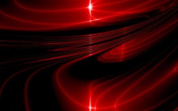 HD Wallpaper | Background ID:467495