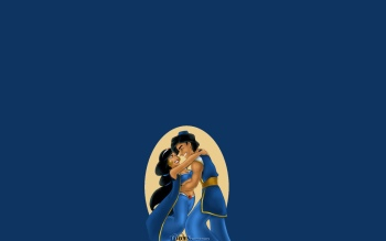 Movie - Aladdin Wallpapers and Backgrounds ID : 467617