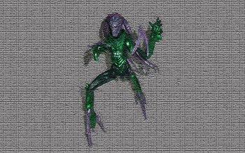 HD Wallpaper   Background ID:468026