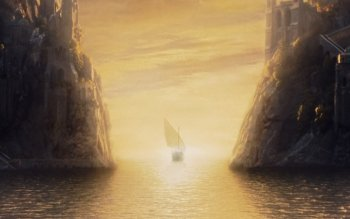 Fantasy - LOTR Wallpapers and Backgrounds ID : 468234