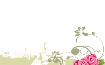 HD Wallpaper   Background ID:468691