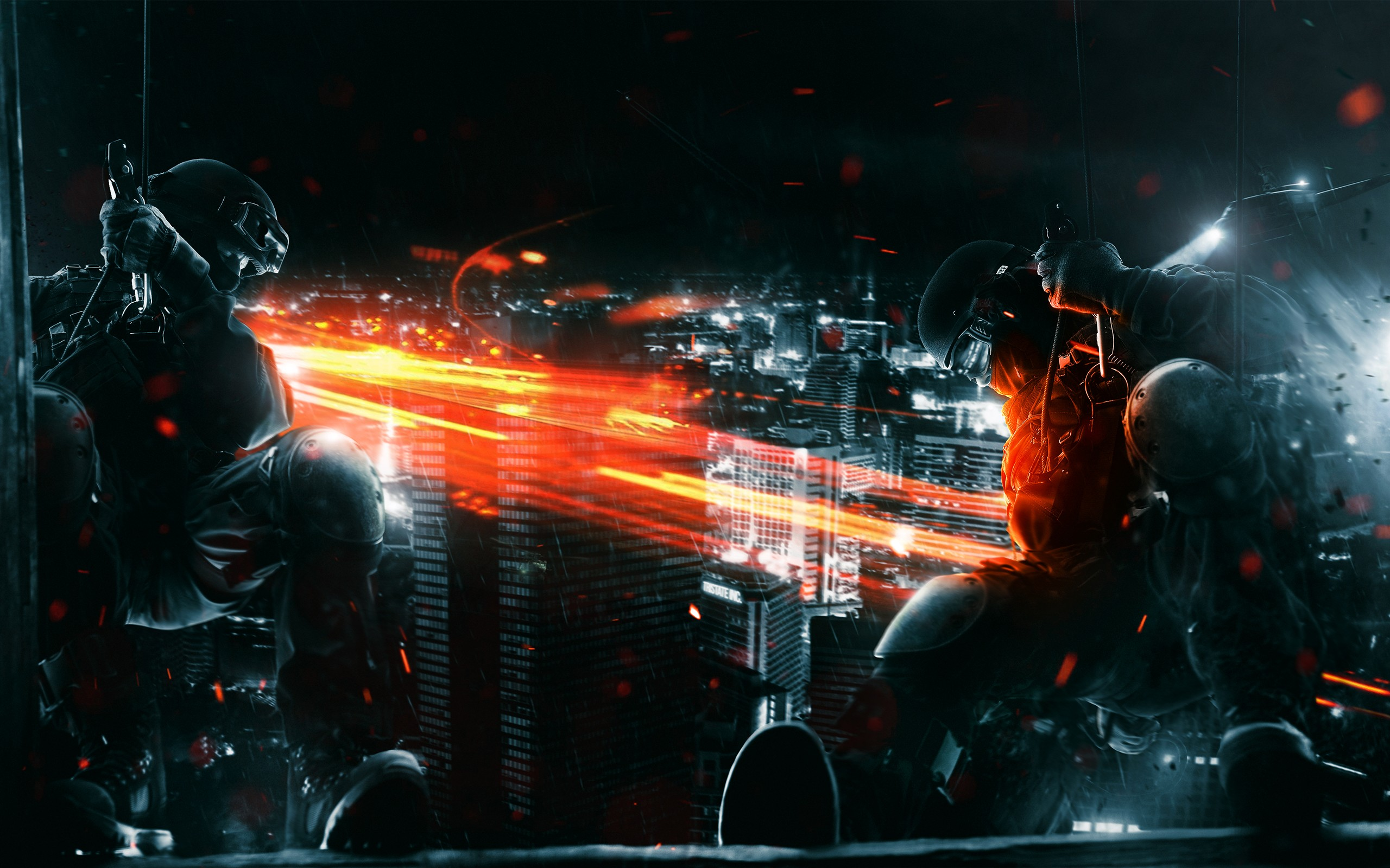 Download Wallpaper 1280x1280 Battlefield 4 Game Ea: Battlefield Full HD Wallpaper And Background Image