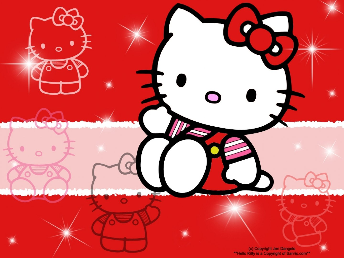 Wallpapers ID:469892