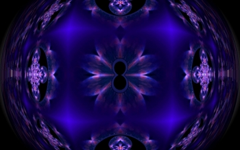 Abstracto - Fractal Wallpapers and Backgrounds ID : 469492