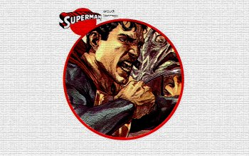 Comics - Superman Wallpapers and Backgrounds ID : 470056
