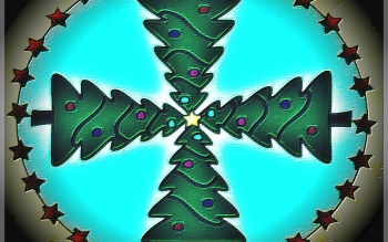 Holiday - Christmas Wallpapers and Backgrounds ID : 470495