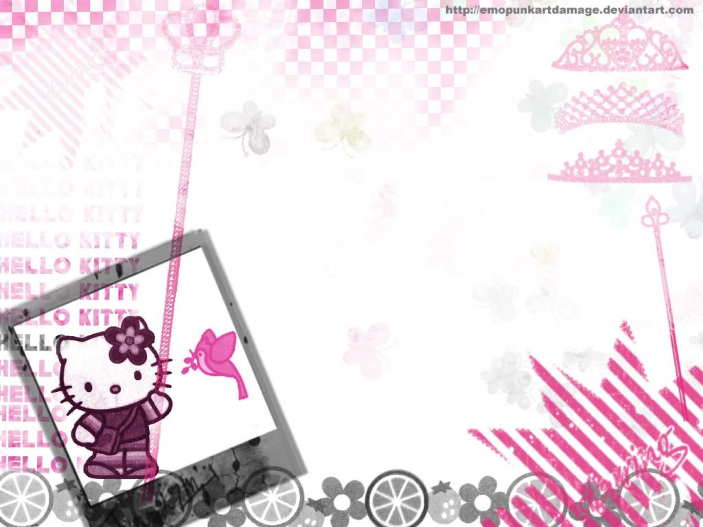 Best Wallpaper Hello Kitty Lenovo - 471875  2018_901979.jpg