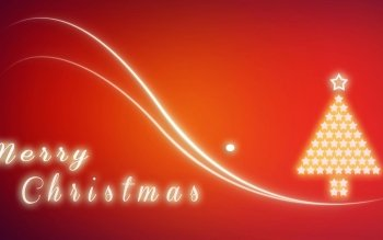 Holiday - Christmas Wallpapers and Backgrounds ID : 471761