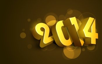 Holiday - New Year Wallpapers and Backgrounds ID : 471996