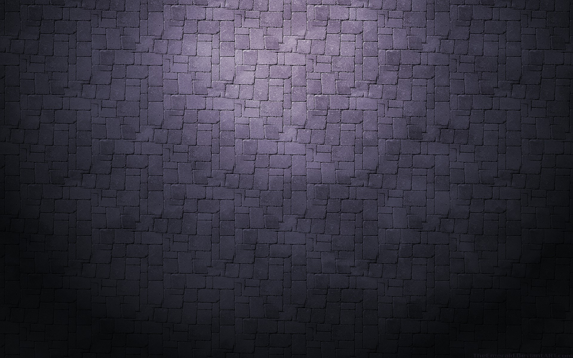 Pattern Full Hd Wallpaper And Background 1920x1200 Id