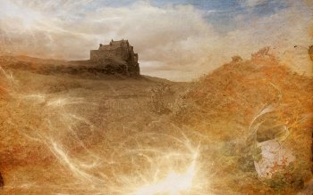 Fantasy - Castello Wallpapers and Backgrounds ID : 472817