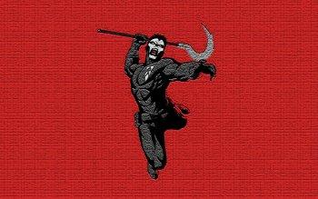 HD Wallpaper | Background ID:472972
