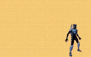 HD Wallpaper | Background ID:472986