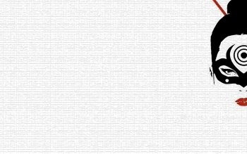 HD Wallpaper | Background ID:472995