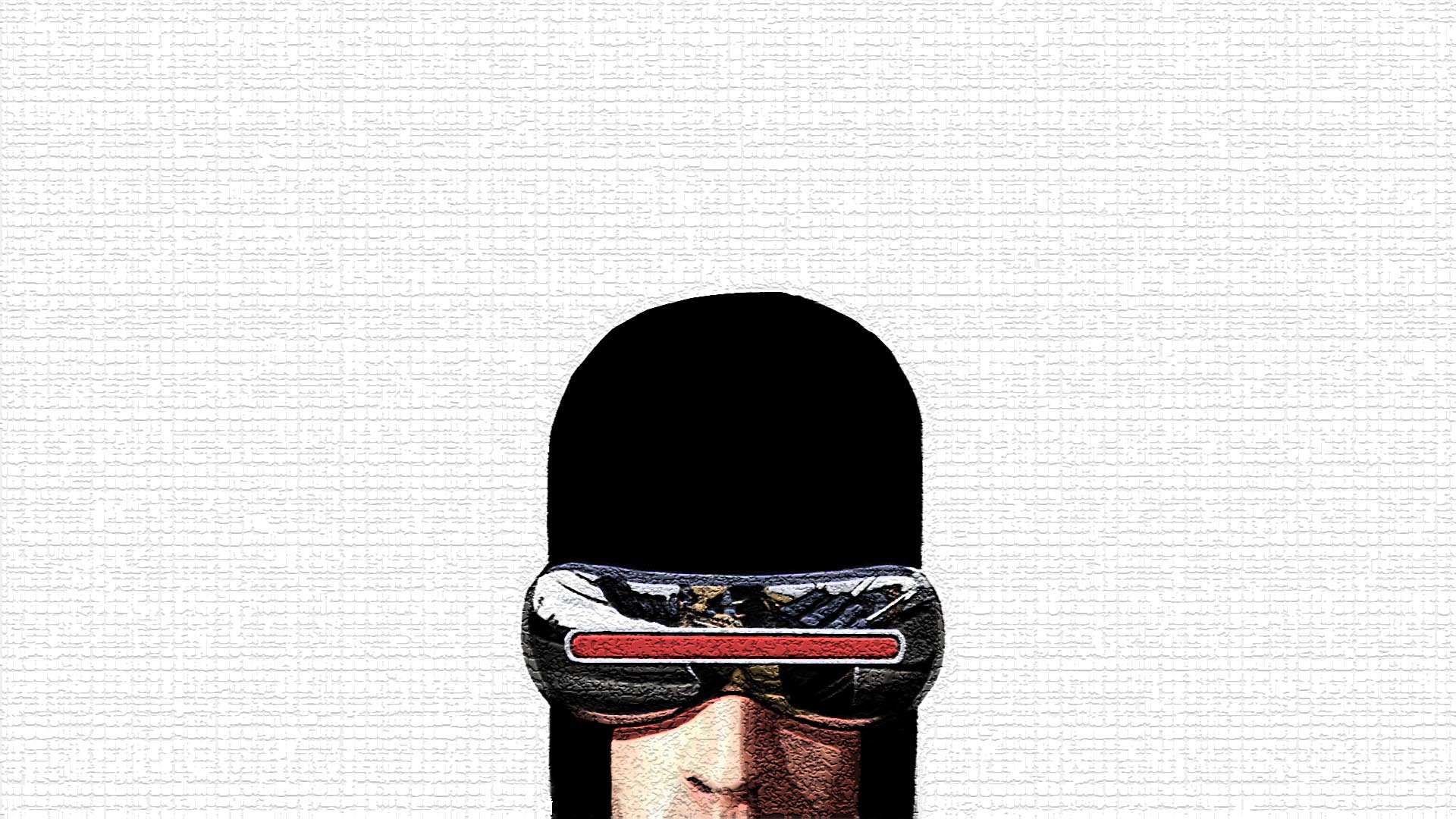 Cyclops Full HD Wallpaper And Background Image