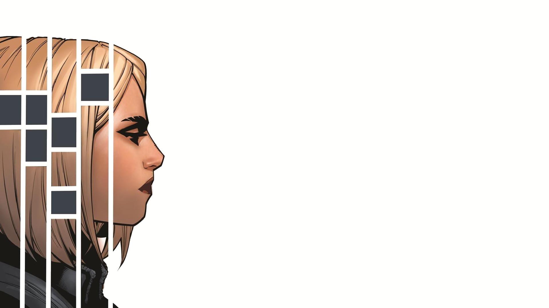 Uncanny X-Men HD Wallpaper