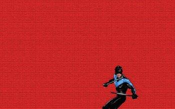 HD Wallpaper   Background ID:473009
