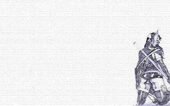 HD Wallpaper | Background ID:473103