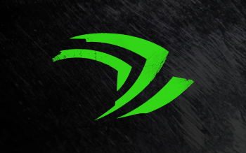 Technology - Nvidia Wallpapers and Backgrounds ID : 473110