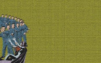 HD Wallpaper | Background ID:473298