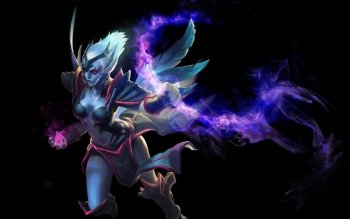 Video Game - DotA 2 Wallpapers and Backgrounds ID : 473444