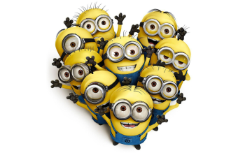 178 Despicable Hd Wallpapers Background Images Wallpaper Abyss Image Id