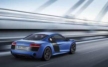 Vehicles - Audi Wallpapers and Backgrounds ID : 473795