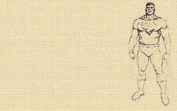 HD Wallpaper | Background ID:473860