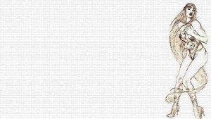 Wallpaper ID: 473955