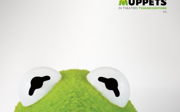 Movie The Muppets HD Wallpaper   Background Image