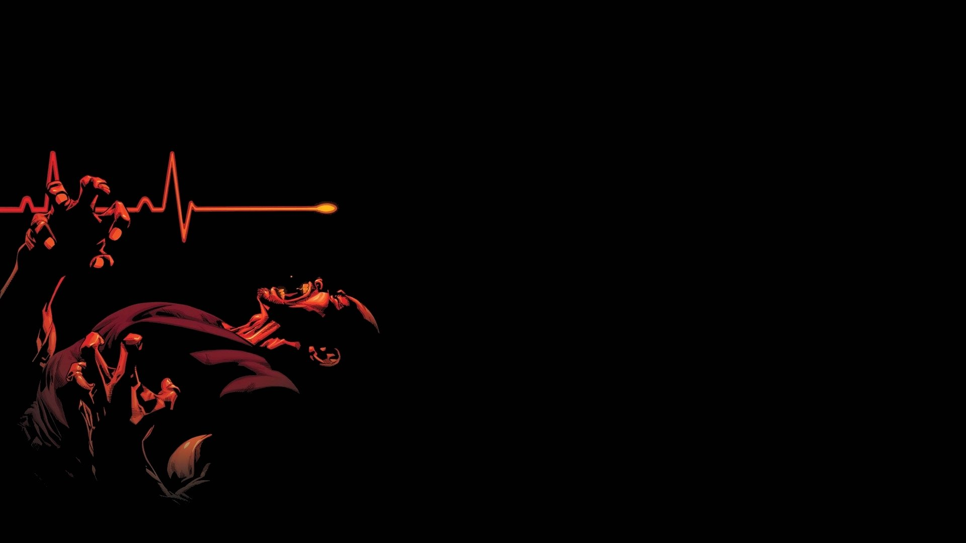 New avengers full hd wallpaper and background image - Avengers hd wallpapers free download ...
