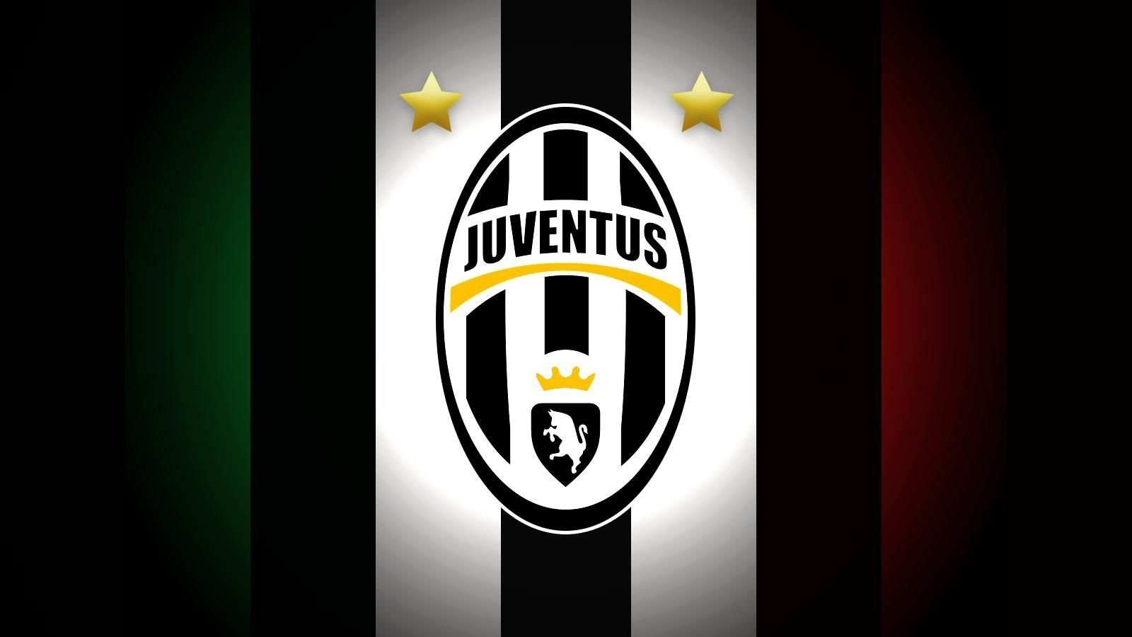 The Best Juventus Wallpaper Pc