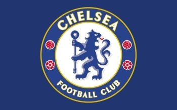 Deporte - Chelsea F.C. Wallpapers and Backgrounds