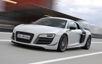 Vehicles - Audi Wallpapers and Backgrounds ID : 474412