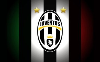 Sports - Juventus F.C. Wallpapers and Backgrounds ID : 474468