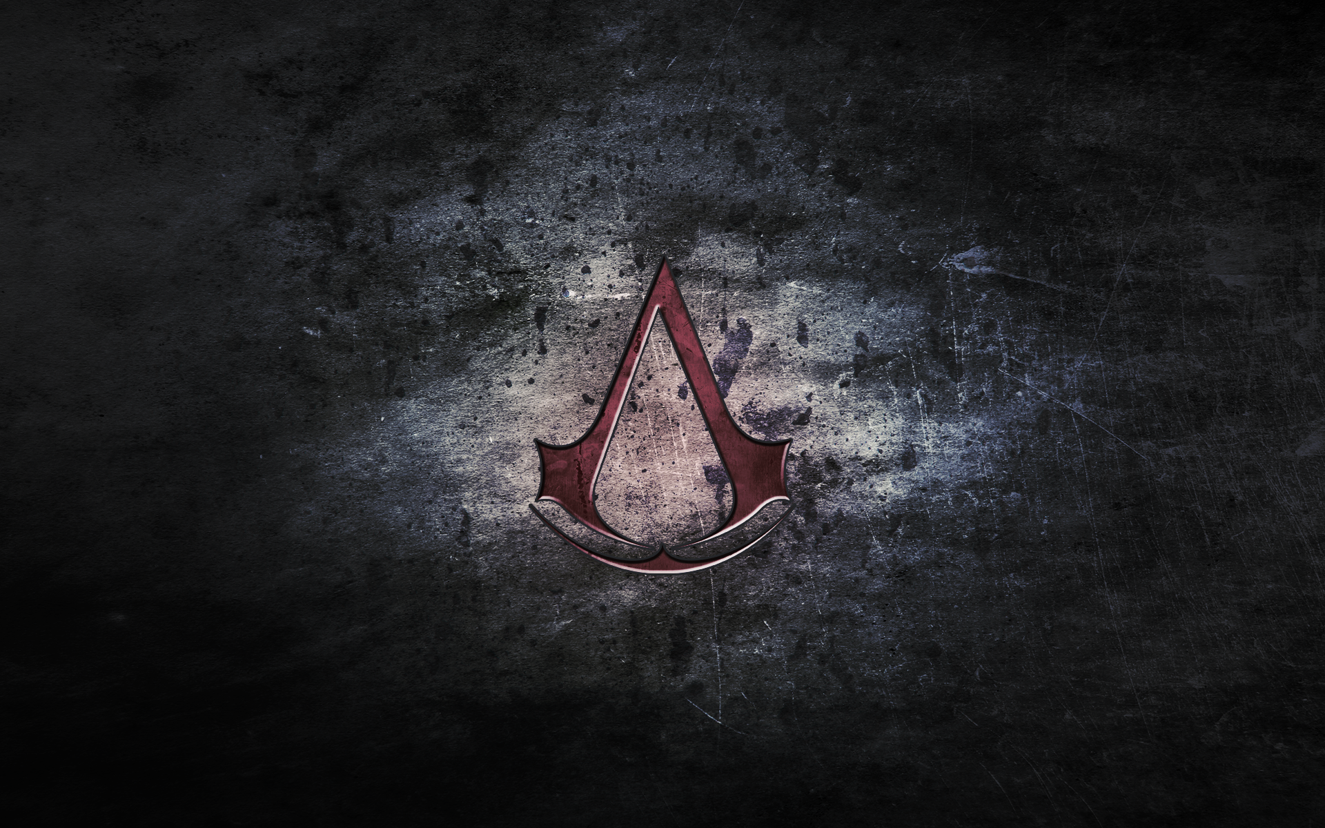 Game - Assassin's Creed - Ac - Assassins - Creed - Assassins Creed ...