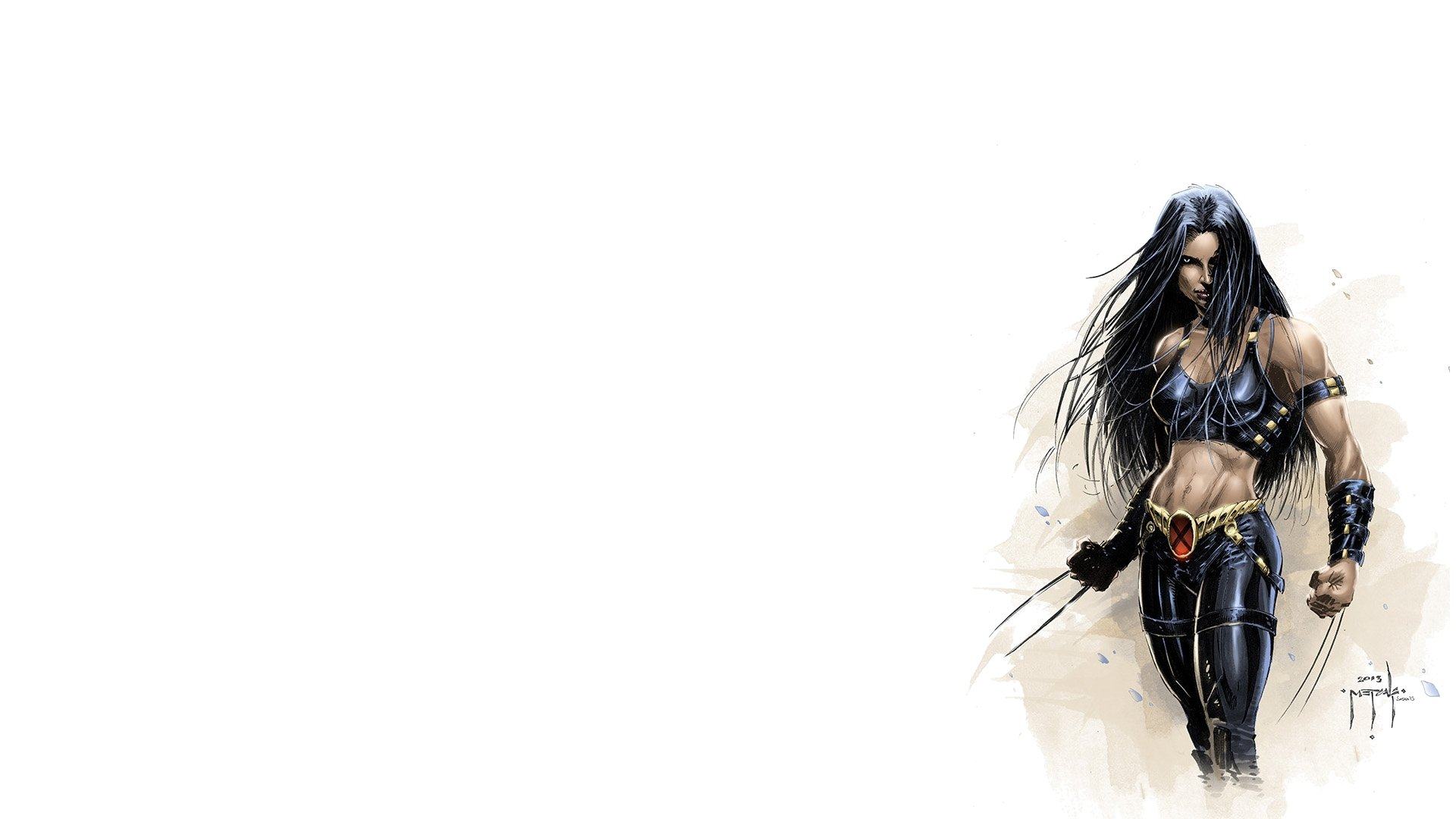 X23 images x23 HD wallpaper and background photos 16169964