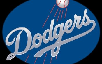 Sports - Los Angeles Dodgers Wallpapers and Backgrounds ID : 475300