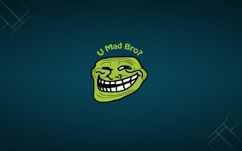 Humor - Troll Wallpapers and Backgrounds ID : 475525