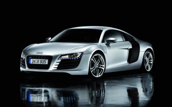 Vehicles - Audi Wallpapers and Backgrounds ID : 475652
