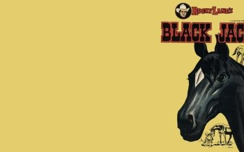 Comics - Black Jack Wallpapers and Backgrounds ID : 475886