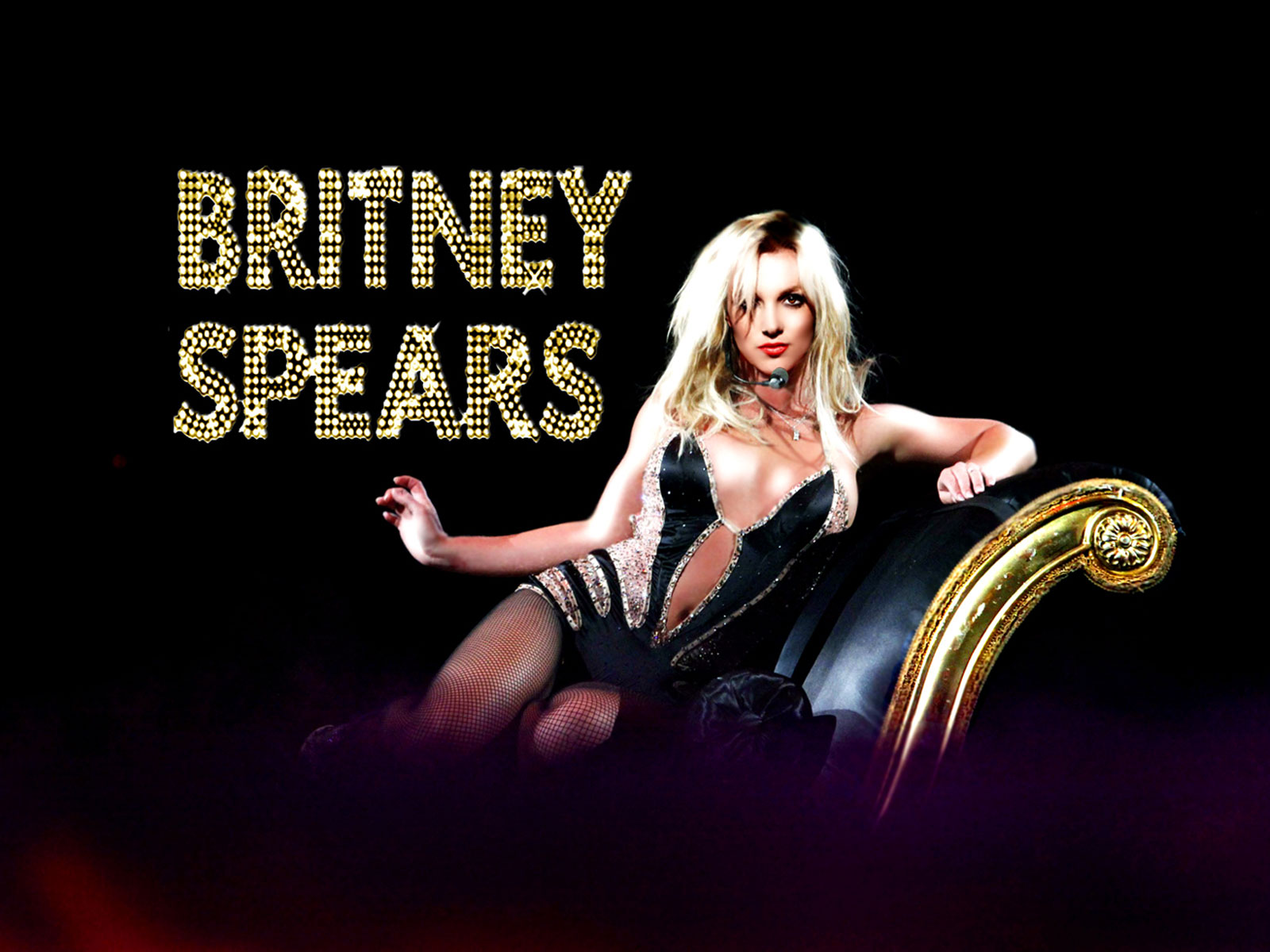 britney spears hd wallpapers collection - photo #29