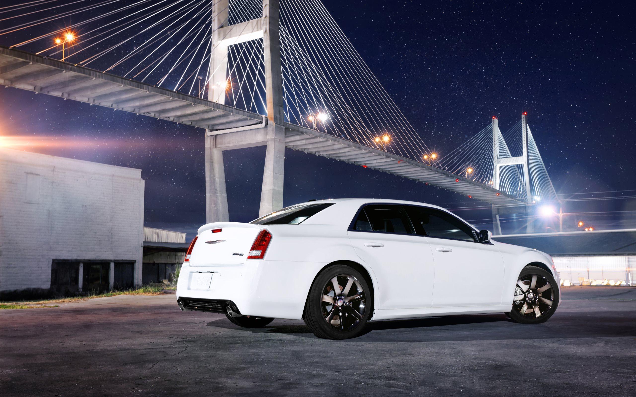 dsc used lifestyle auto abbotsford group vehicle chrysler srt car dealer