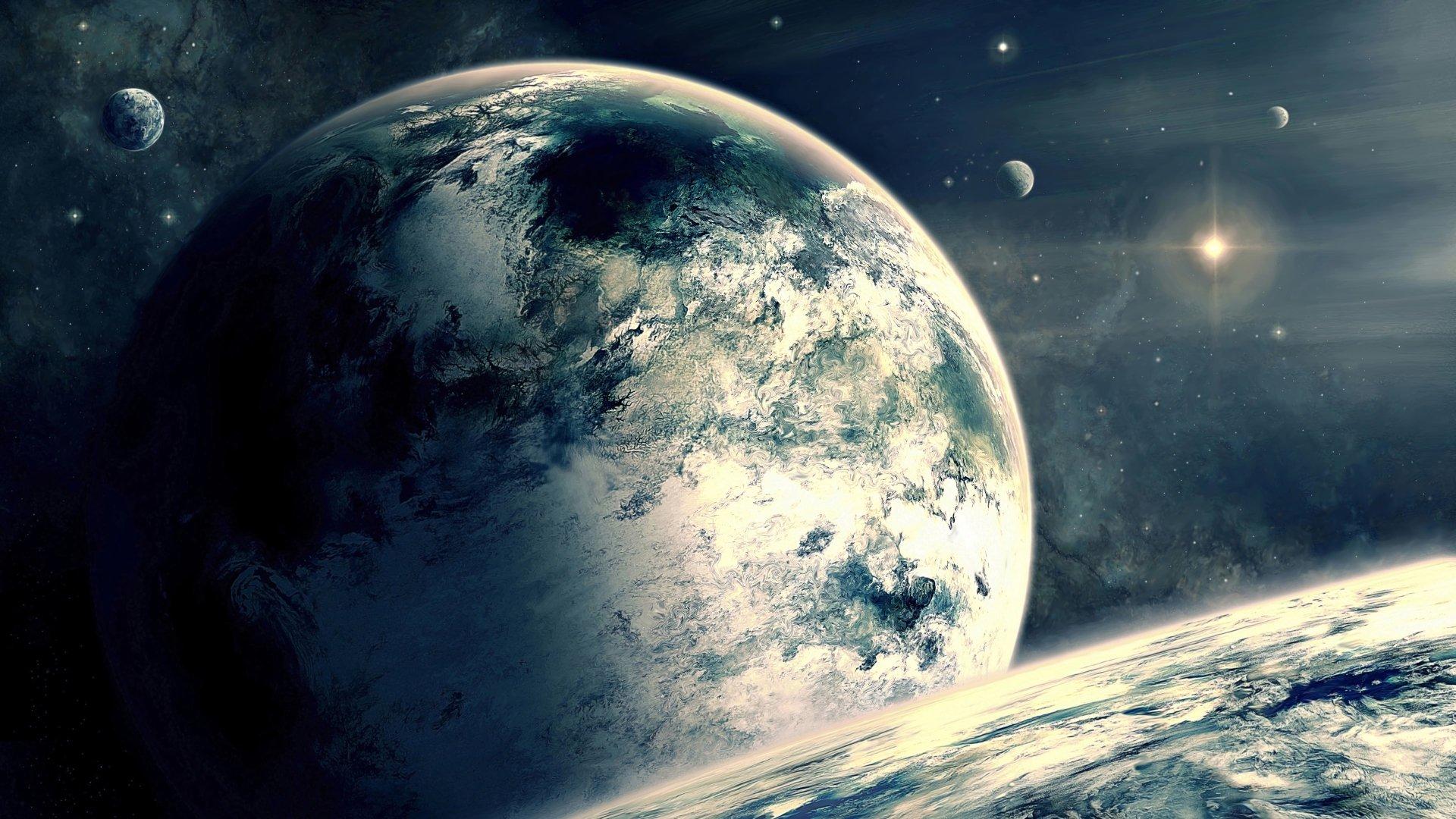 Planète 4k Ultra Fond d'écran HD   Arrière-Plan   3840x2160   ID:476258 - Wallpaper Abyss