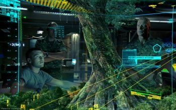 Movie - Avatar Wallpapers and Backgrounds ID : 476967