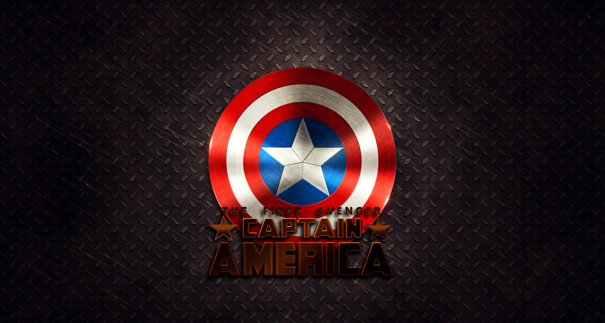 Imagenes Del America Para Fondo De Pantalla: «The Avengers»