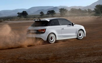 Vehicles - Audi Wallpapers and Backgrounds ID : 477907