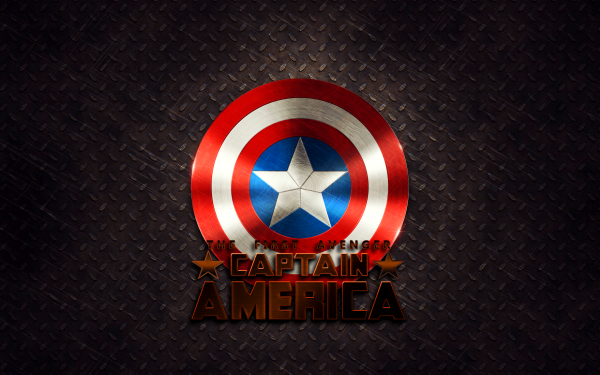 Movie Captain America: The First Avenger Captain America Avengers The First Avenger HD Wallpaper | Background Image