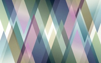 Abstract - Colors Wallpapers and Backgrounds ID : 478572